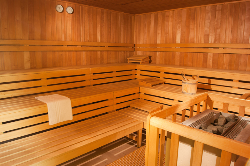 wellness sauna seehotel brandenburg a d havel. Black Bedroom Furniture Sets. Home Design Ideas
